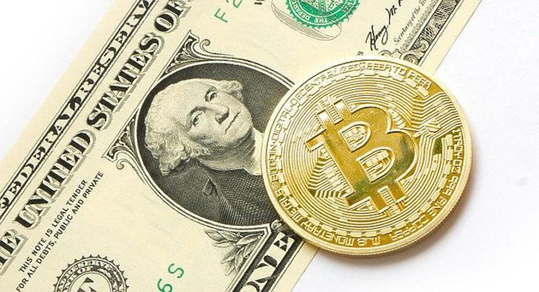 pénzt kereső bitcoin 2021)